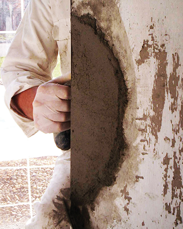 Concrete Repair Products | Construction Chemicals | Chemical Products for Buildings