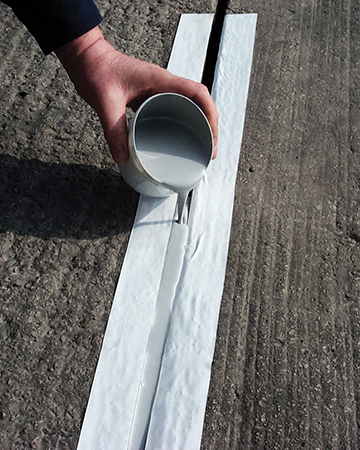 Construction Chemicals | Chemical Products for Buildings | Joint Sealants Chemical Products