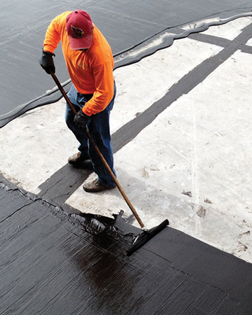 Waterproofing Matex Products | Construction Chemicals | Chemical Products for Buildings