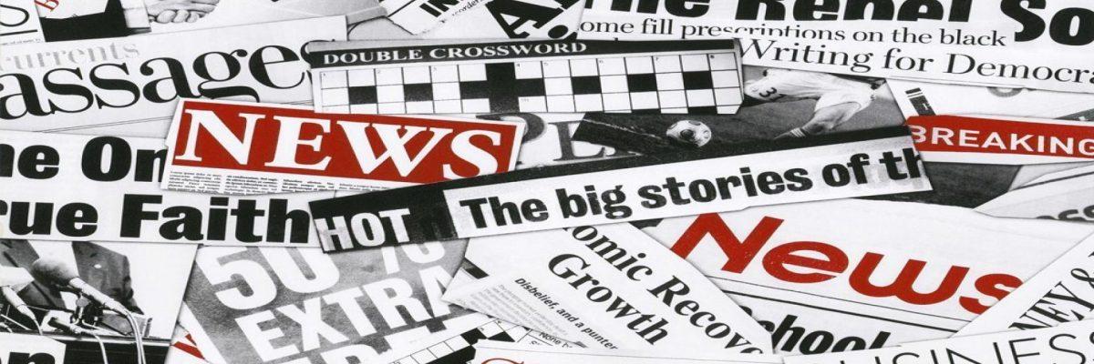 Matex Global Media for building constructions