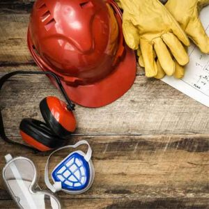 Quality construction chemicals and chemical products for buildings