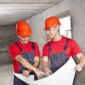 Chemical Products for Buildings | Construction Chemicals